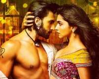 Why Deepika and Ranveer are one of the most loved couples in Bollywood