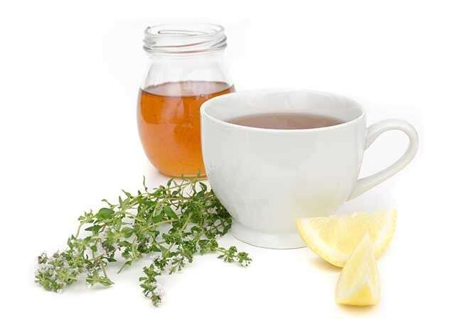 Effective Home Remedies For A Cough | Femina in