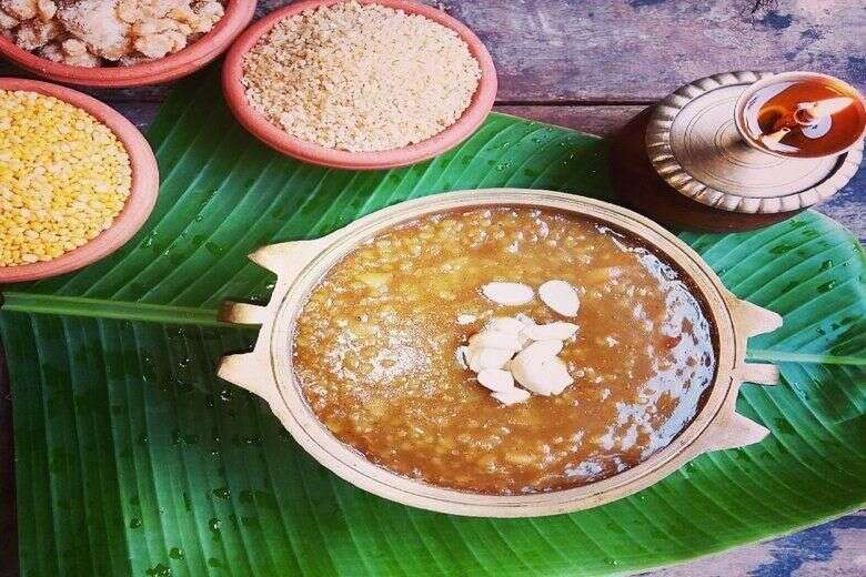 Wheat Pongal.jpg