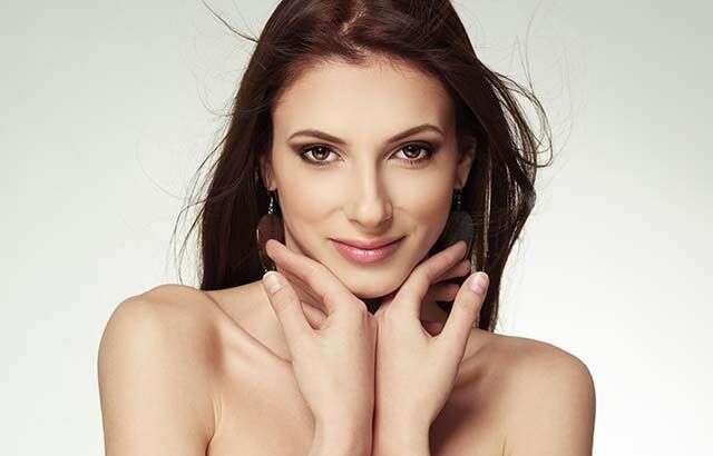Experts speak on beauty myths