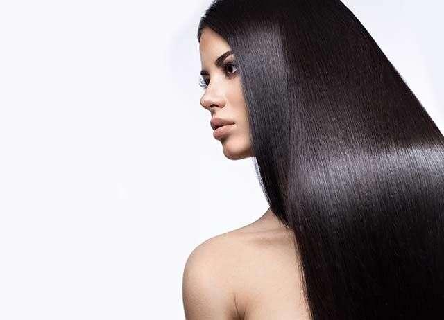 Beauty Myths for hair care