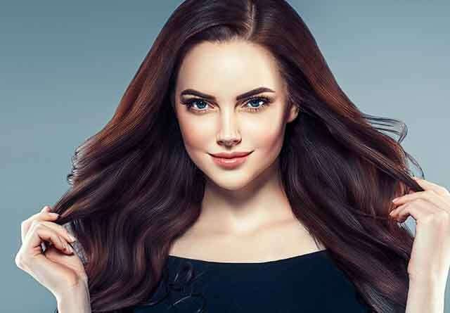 Tricks to grow hair fast