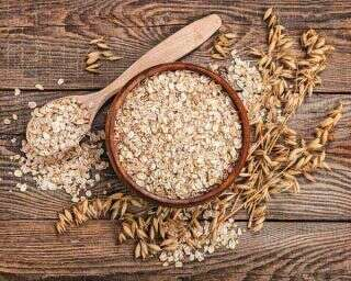How to use oats for your skin and hair