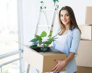 How to make your home décor eco-friendly