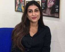 All about collagen with Meghna Ghodawat
