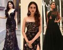 How to style gowns like Bollywood celebs