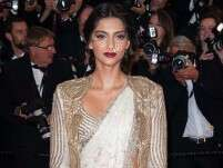 Sonam Kapoor: Always got independence to make decisions