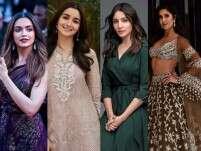 Deepika Padukone: On Alia Bhatt, Anushka Sharma, Katrina Kaif