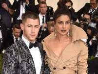 Priyanka Chopra Jonas is a part of Met Gala 2019 Benefit Committee