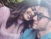 Priyanka Chopra's 'appreciation post' for Nick Jonas is heartwarming