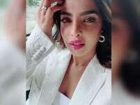 Priyanka Chopra Jonas' stunning selfie from Marrakech