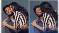 Deepika Padukone And Ranveer Singh: #CoupleGoals Forever!