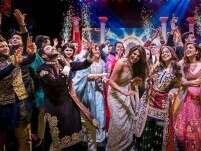 #NickYanka: Nick Jonas's surprise for Priyanka Chopra Jonas