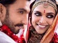Ranveer Singh credits wife Deepika Padukone for his success