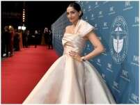 This is how Anand Ahuja reacted to Sonam K Ahuja's look