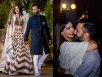 Check out Anand Ahuja's post for Sonam Kapoor on her birthday