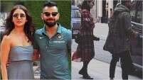 Anushka Sharma joins hubby Virat Kohli in England