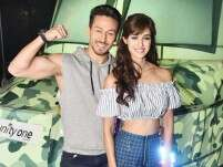 Are Tiger Shroff and Disha Patani parting ways?