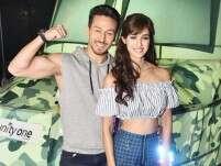 Are Tiger Shroff and Disha Patani parting ways?
