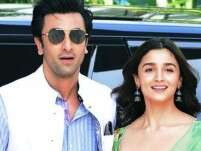 Did Ranbir Kapoor suggest that Alia Bhatt doesn't love him anymore?