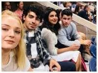 Joe Jonas picks Priyanka-Nick over Kevin-Danielle
