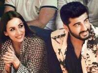 Malaika Arora and Arjun Kapoor to tie the knot on April 19?