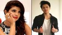 Priyanka Chopra Jonas slammed by background dancer on TV