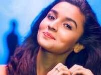 Alia Bhatt rubbishes rumours that she's finalising a wedding destination