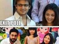 Vivek Oberoi apologises for his tweet on Aishwarya Rai Bachchan