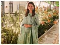 Alia Bhatt gives us major style goals