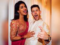 What Nick Jonas said about Priyanka Chopra Jonas
