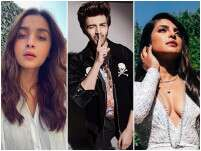 Bollywood celebs and their unbelievably cute nicknames