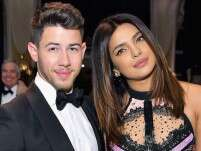 Priyanka Chopra Jonas can't wait to start a family