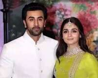 Alia Bhatt: Ranbir Kapoor influences me positively
