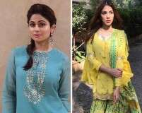 Pathani suits inspo to sort your summer wardrobe