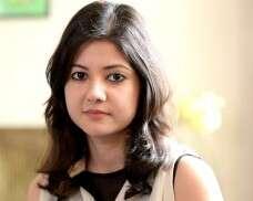 Meet Agnika Banerjee, a miniature artist from Kolkata