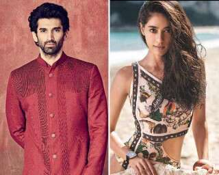 All the deets on Aditya Roy Kapur's rumoured girlfriend