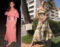 10 Alia Bhatt Dresses You Need to Take Style Inspo From