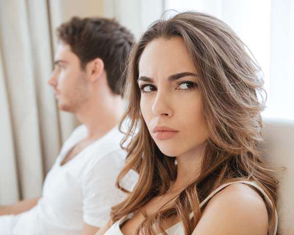3 zodiac signs likely to disappoint you in relationships