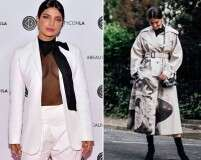 Best-dressed celebrities: Sonam Kapoor Ahuja and Priyanka Chopra Jonas