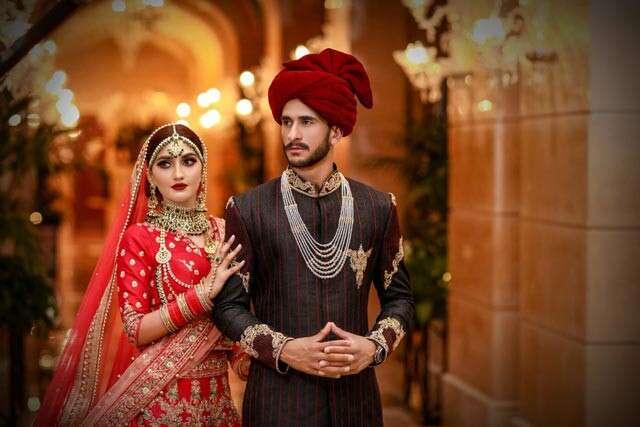 Indo-Pak-wedding-