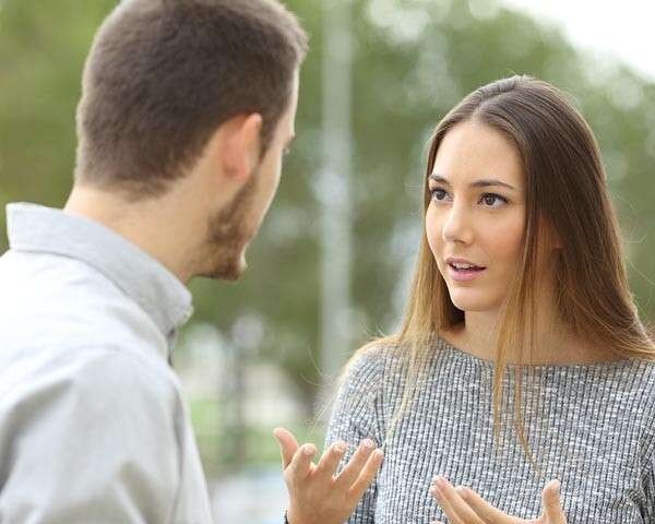 how to maintain a good dating relationship