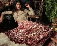 How to style ethnic wear like Priyanka Chopra Jonas