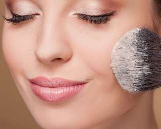Skincare tips for the girl who loves her makeup