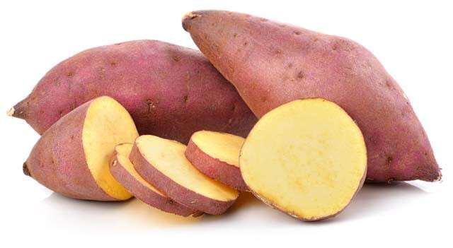 Why Are Sweet Potatoes Regarded Healthier Than Normal Potatoes?