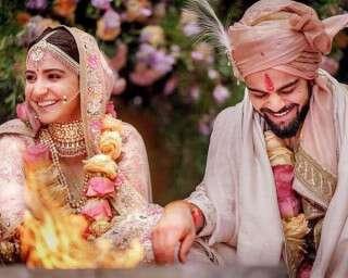 Trend 2020: Eco-friendly wedding invites