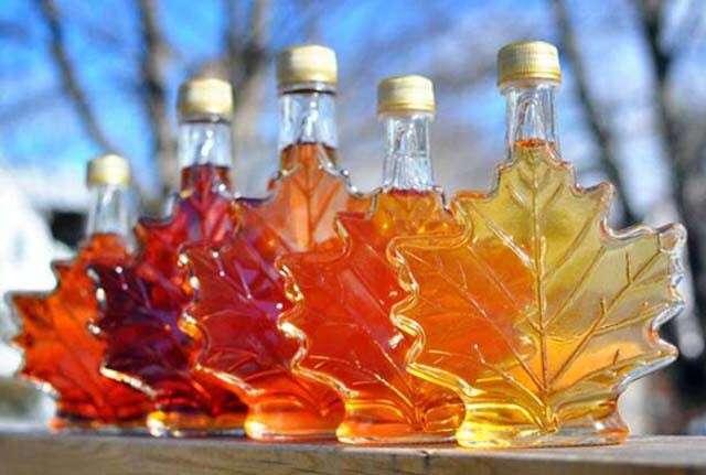 Healthy syrups_ 1