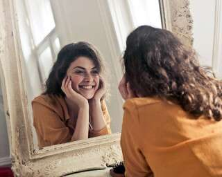 7 Ways To Boost Your Self-Confidence For 2020