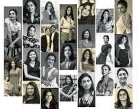 Femina's Power List 2019: Women Who Changed The Game