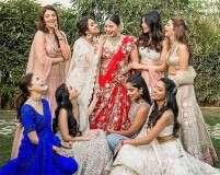 Reasons we want Alia Bhatt as our bridesmaid